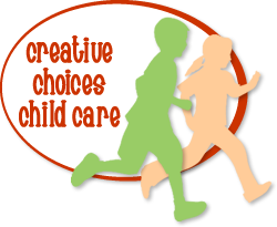 CREATIVE CHOICES CHILD CARE CENTER