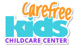 CAREFREE KIDS, LLC