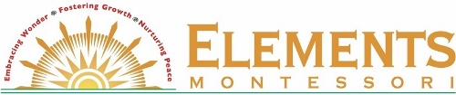 Elements Montessori School