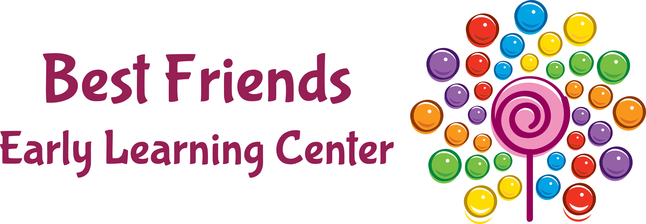 Best Friends Early Learning Center
