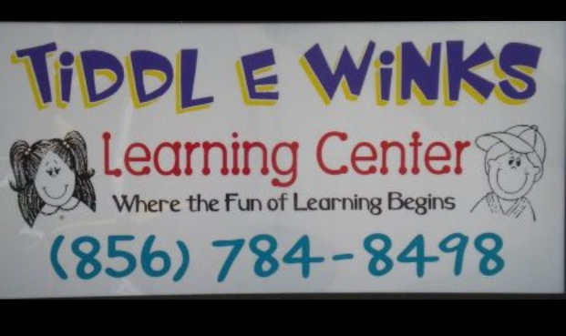TIDDL-E-WINKS, LLC