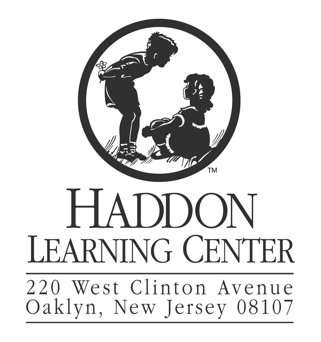 Haddon Learning Center