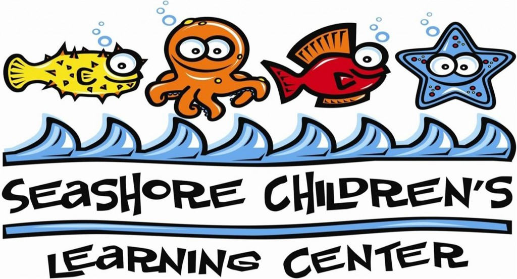 Seashore Children's Learning Center
