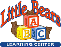 Little Bears Learning Center