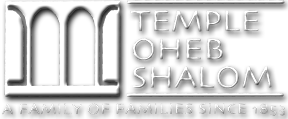 Oheb Shalom's Learning Ladder