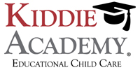 Kiddie Academy of Laurel