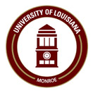 University of Louisiana at Monroe Child Development Center