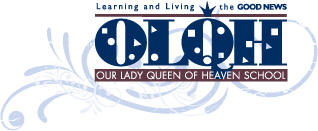 Our Lady Queen of Heaven Early Childhood Center