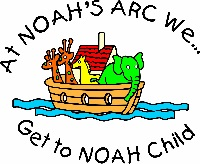 Noah's ARC Day Care