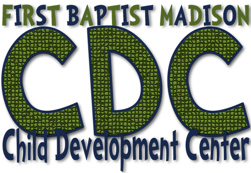 FIRST BAPTIST CHURCH CHILD DEV CENTER