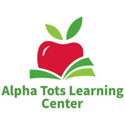ALPHA TOTS LEARNING CENTER