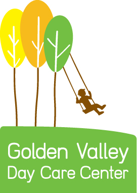GOLDEN VALLEY DAY CARE CENTER