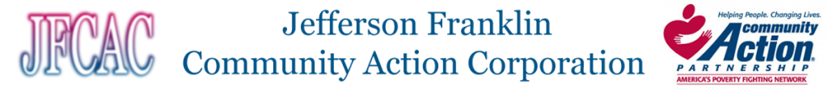 JEFFERSON-FRANKLIN COMMUNITY ACTION CORPORATION