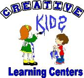 CREATIVE KIDS, INC