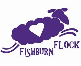 Fishburn Flock Christian Child Care Center