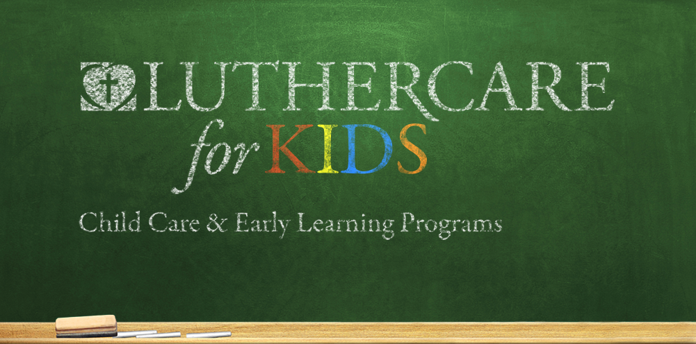 Luthercare For Kids Annville
