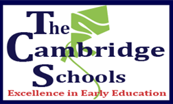 CAMBRIDGE DAY SCHOOLS