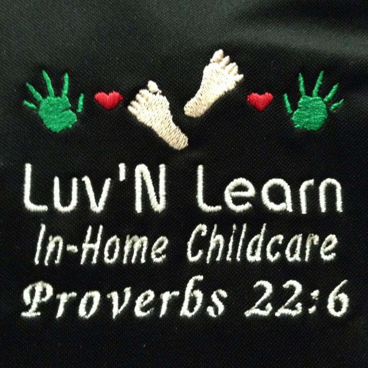 Luv'N Learn Childcare
