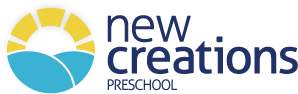 NEW CREATIONS PRE-SCHOOL