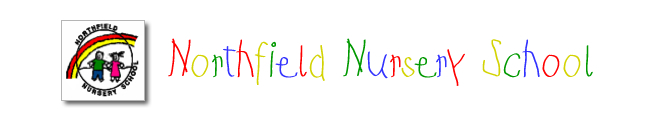 Northfield Nursery School