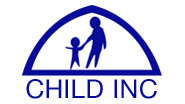 Brodie Lane Child Development Center Child Incorporated