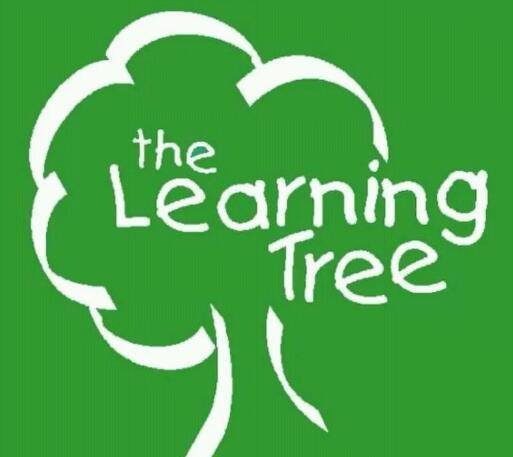 The Learning Tree Montessori Day Care