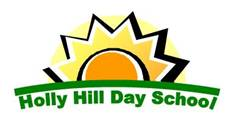 Holly Hill Day School Inc.
