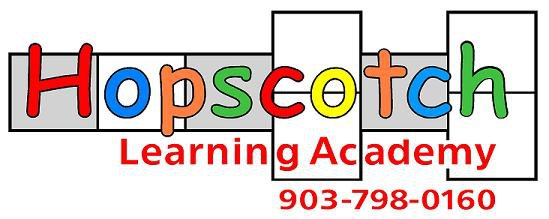 Hopscotch Learning Academy