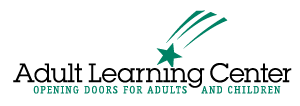 Adult Learning Center - Early Childhood Adventures Program