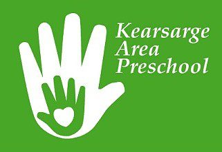 Kearsarge Area Preschool