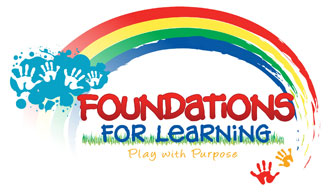 FOUNDATIONS FOR LITTLE LEARNERS