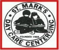 ST MARK'S DAY CARE