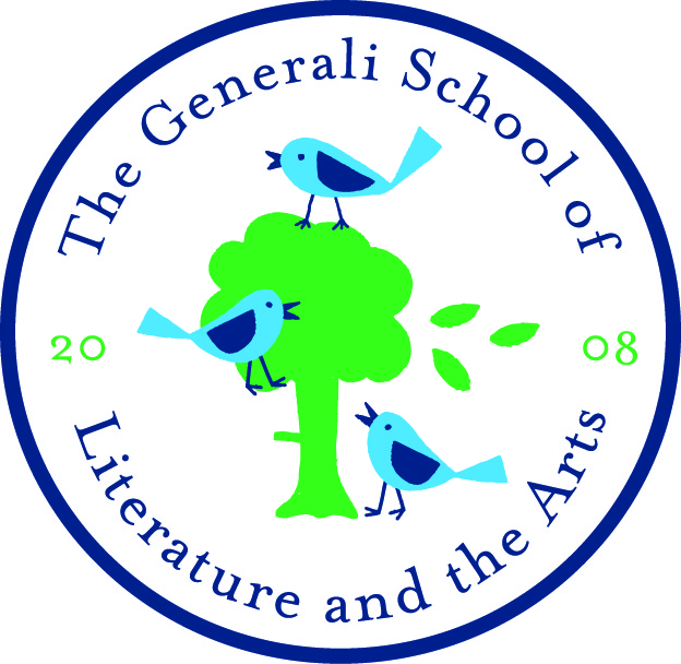 GENERALI SCHOOL OF LITERATURE & THE ARTS