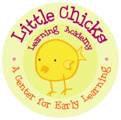 Little Chicks Learning Academy