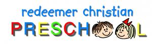 Redeemer Early Learning Programs
