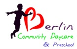 Berlin Community Day Care And Ps