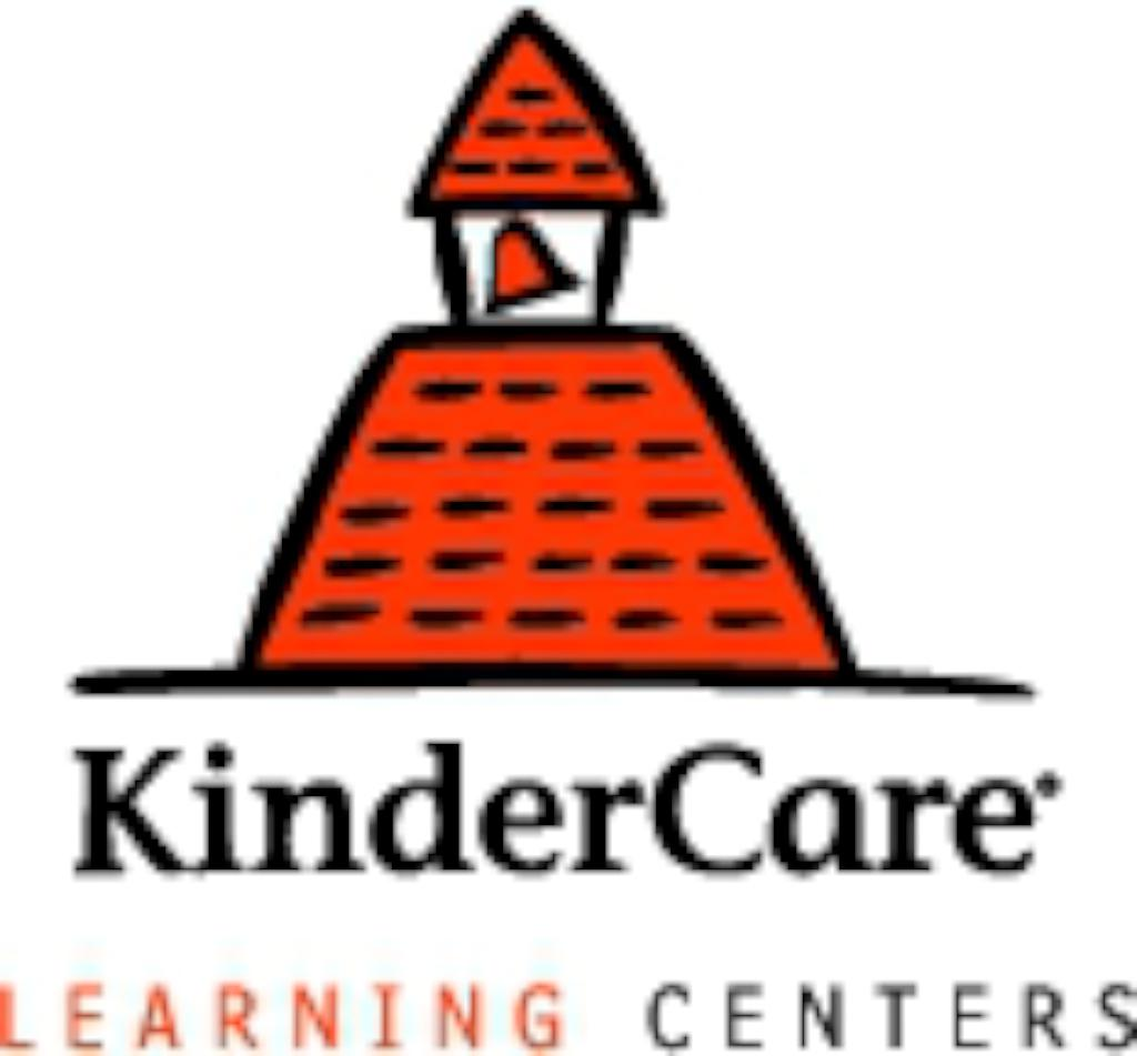 Childcare Centers In Ozaukee County Ozaukee WI Daycare And - Top us counties for education