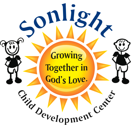 SONLIGHT CHILD DEVELOPMENT CENTER