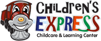 CHILDRENS EXPRESS CHILDCARE AND LEARNING