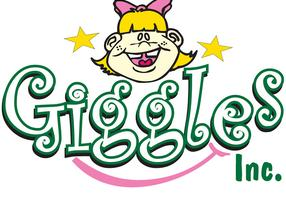 GIGGLES INC CHILDCARE & PRESCHOOL