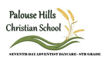 Palouse Hills Day School - Moscow