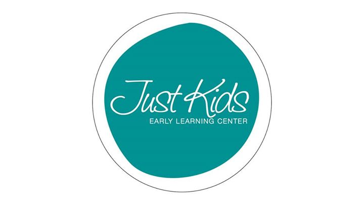 Just Kids Early Learning Center