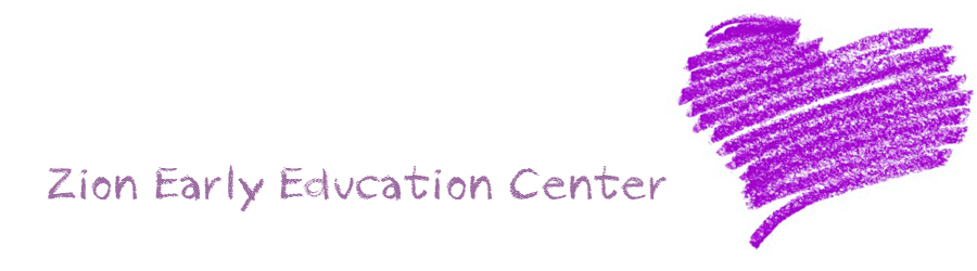 Zion Early Education Center