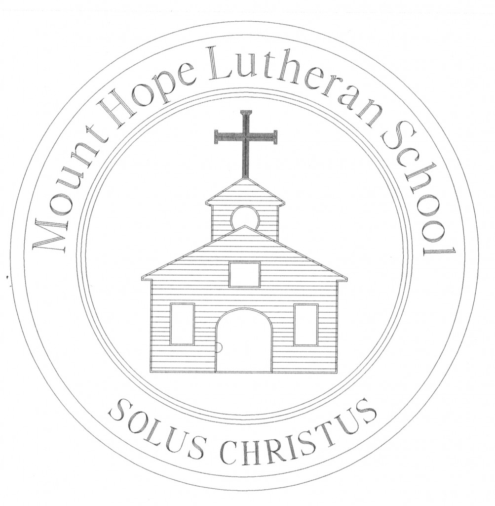 MT HOPE LUTHERAN PRESCHOOL