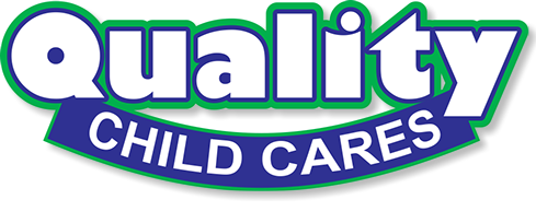Valley Child Care