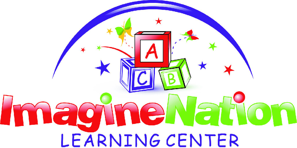 Imagine Nation Center of Learning, INC