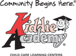 Kiddie Academy of Brick