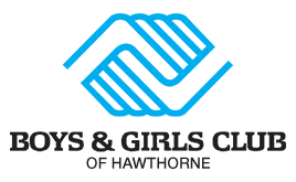 Boys & Girls Club of Hawthorne - High Mt. School
