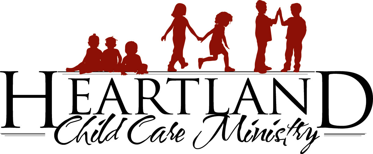 Heartland Child Care Ministry