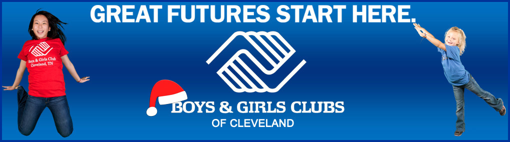 BOYS AND GIRLS CLUB - TUCKER UNIT